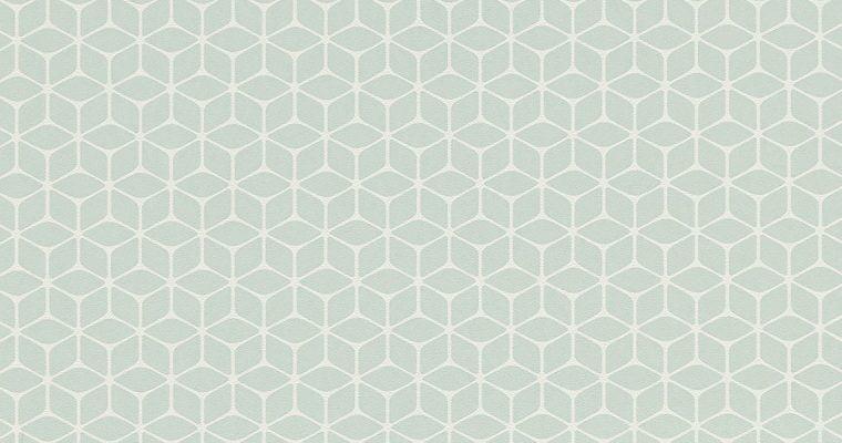 Art et déco : Une décoration nouvelle avec le papier peint ?