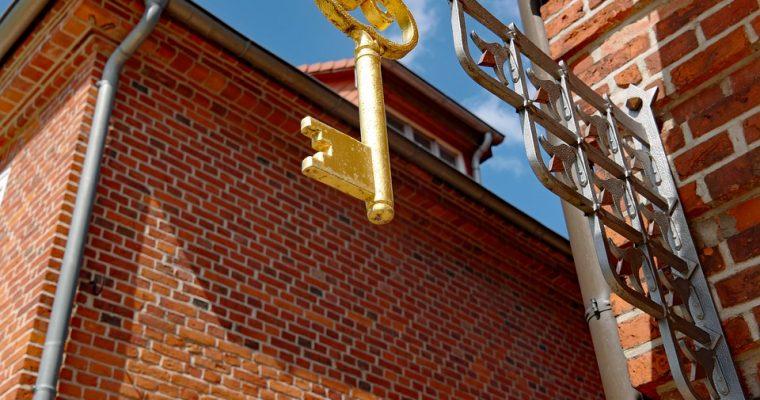 Quand doit intervenir votre serrurier à Saint Jean de Védas ?
