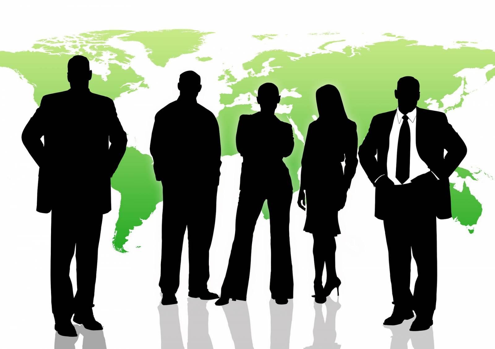 Création d'entreprise : Un statut reconnaissant ?