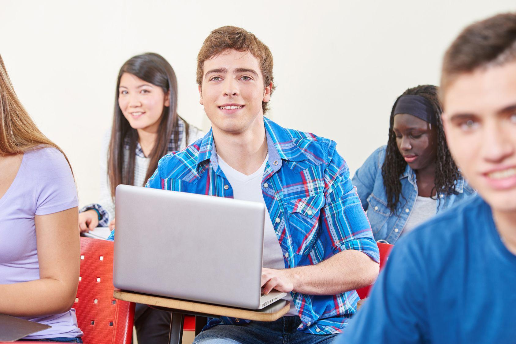 École privée SML : Pour quelle entreprise est-elle destinée ?