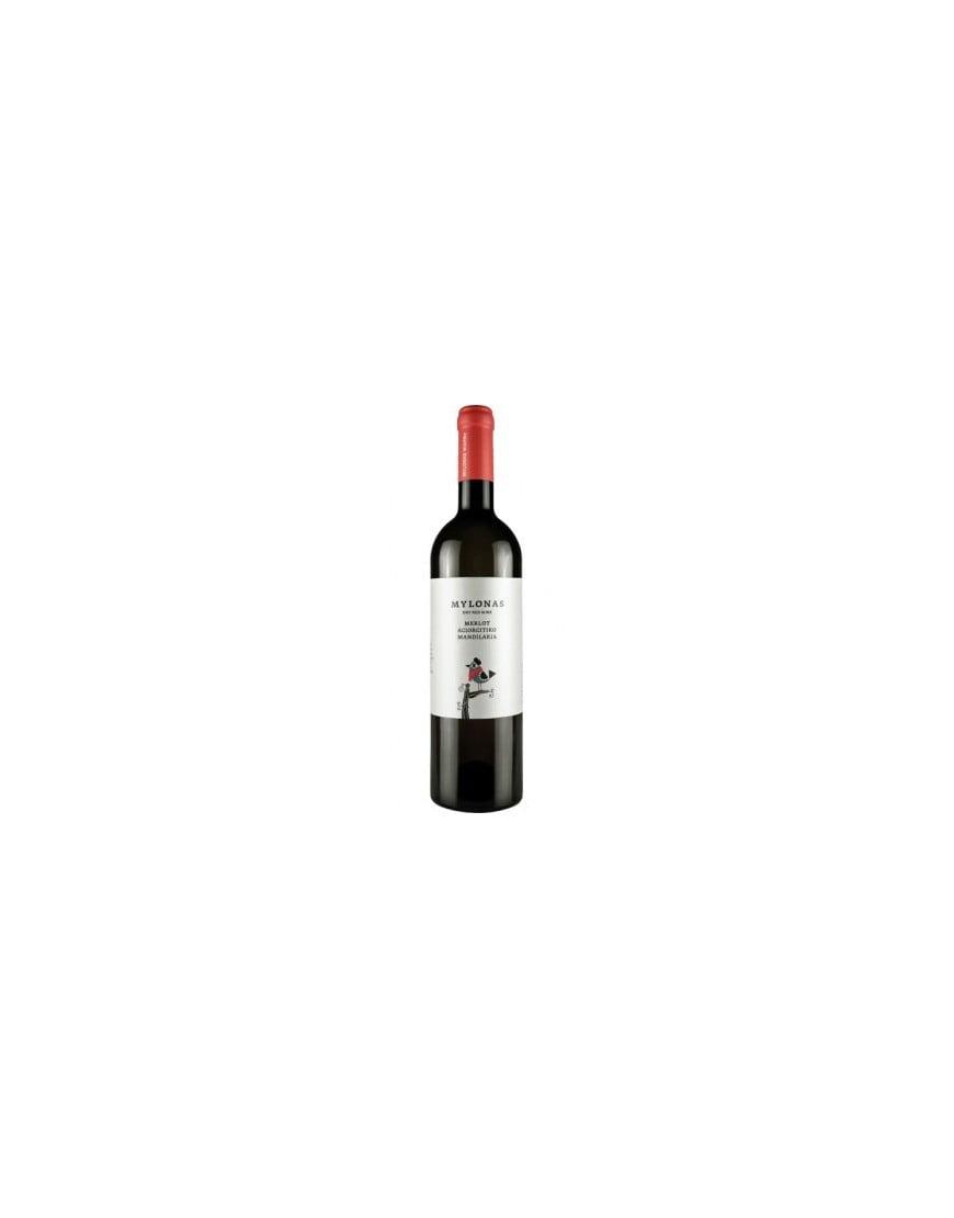 Vin : Un vin typique de la région ?