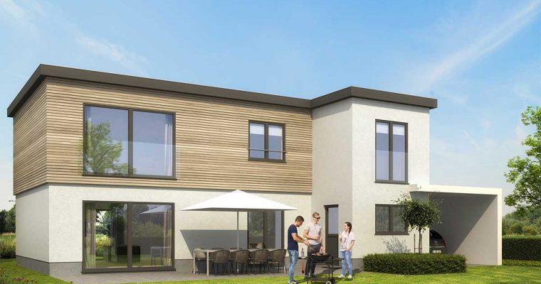 Appartement à vendre : doit on passer par une agence immobilière ?