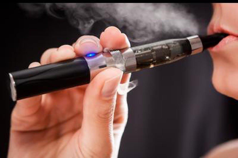 Cigarette électronique : est-ce conseillé ?