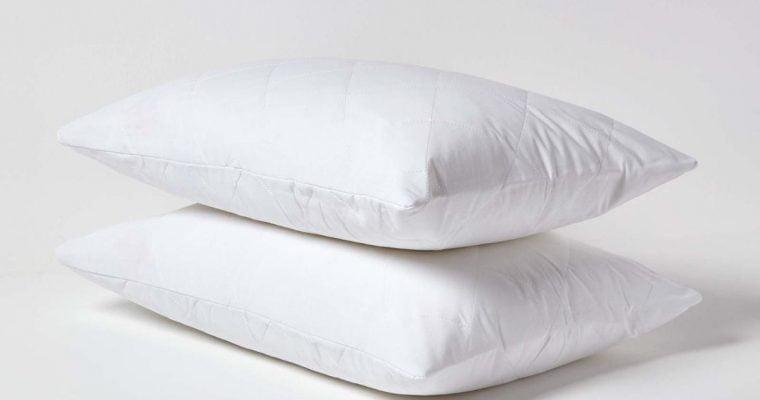 Oreiller à mémoire de forme : quelles sont les meilleures marques d'oreillers à mémoire de forme ?