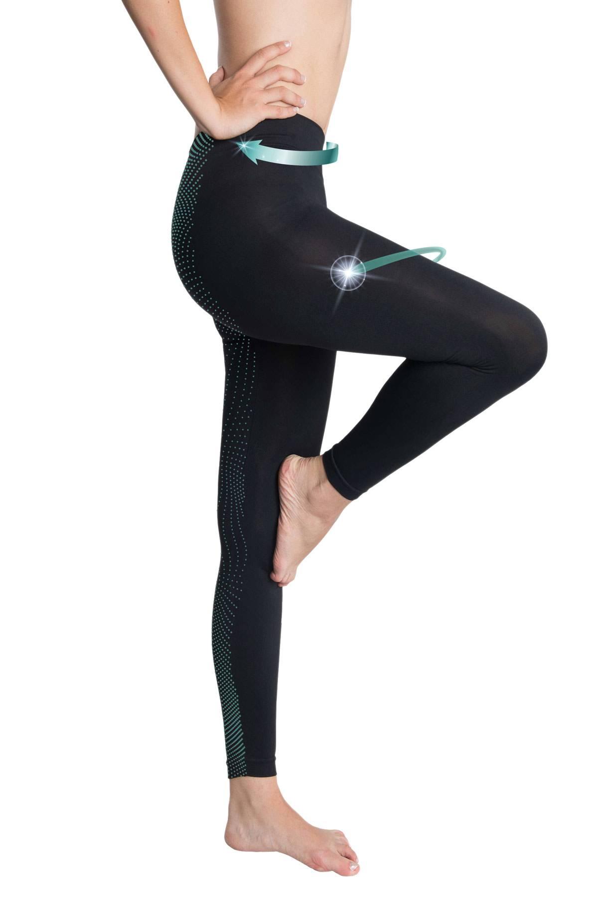 Legging : Pourquoi le legging est-il à prendre ?