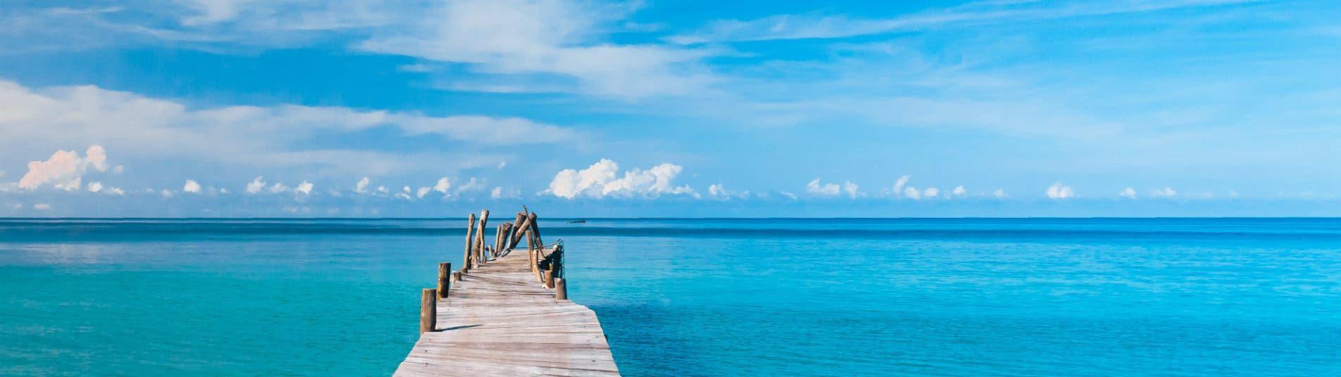 Blog voyage : quelle est la meilleure chose à propos des voyages ?