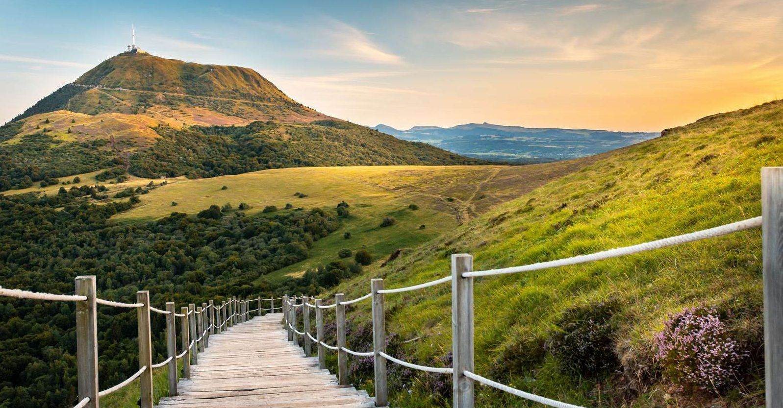 Destination vacances : quels sont els meilleurs conseils pour faire des économies intéressantes ?