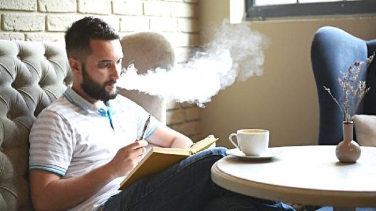 Cigarette électronique : quels sont ses différents types ?