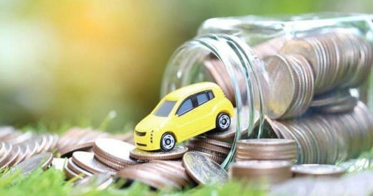 Assurance pas chère : comment payer son assurance voiture moins cher ?