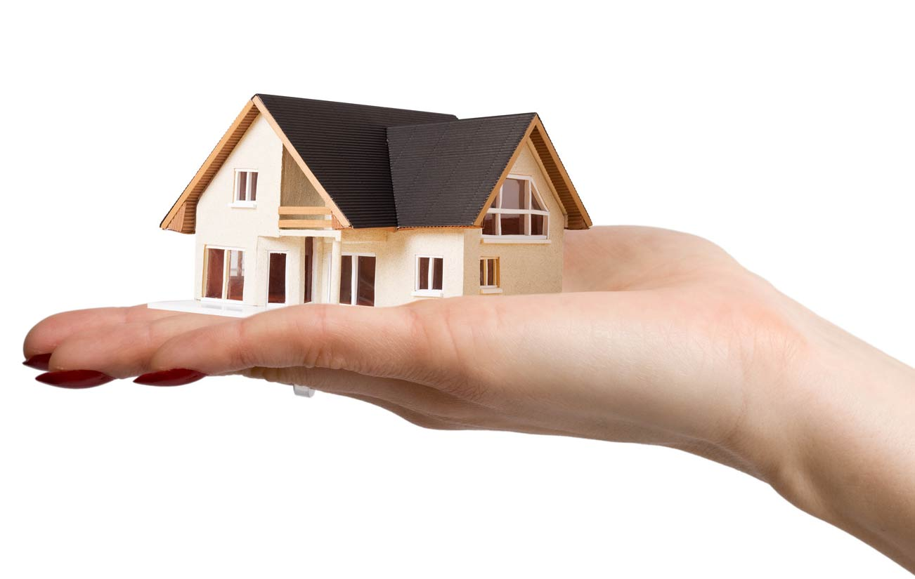 Assurance logement : quelles sont les différentes assurances pour le logement ?