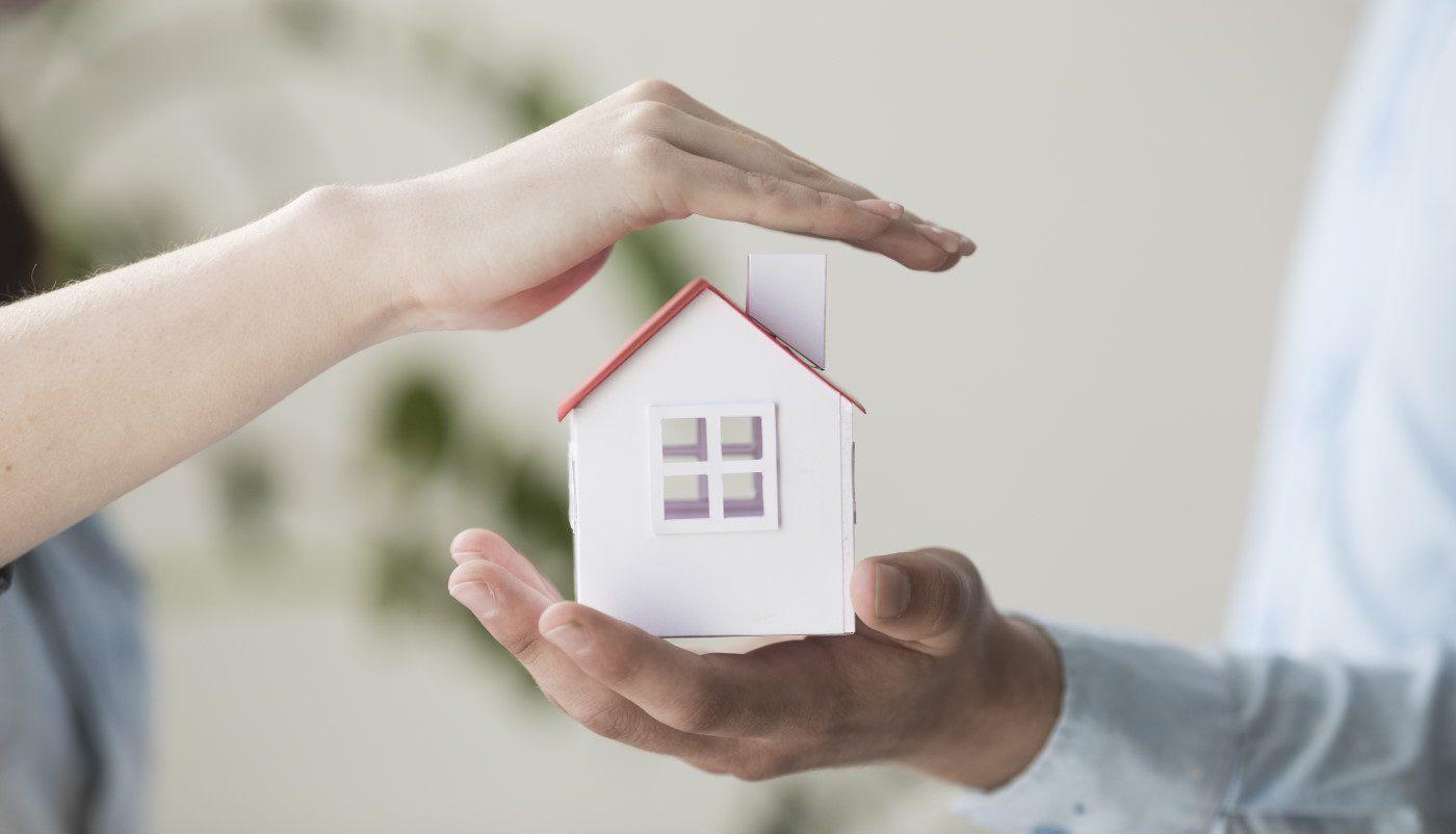 Information assurance : pourquoi souscrire à une assurance ?