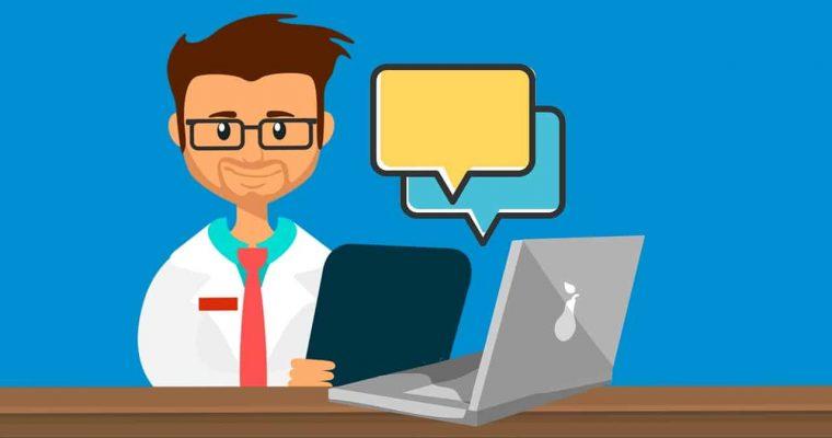 Conseil assurance securite : quelle est votre compagnie d'assurance préférée ?