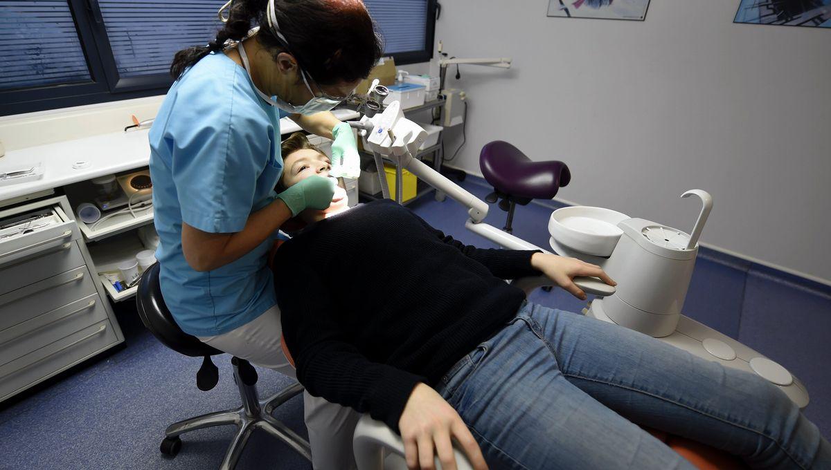 Centre dentaire : comment avoir confiance envers son dentiste ?